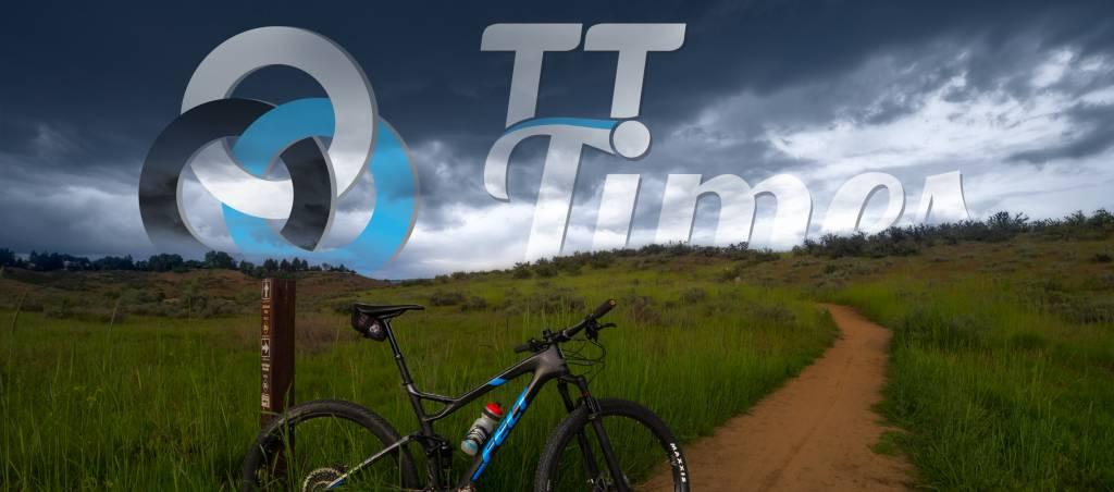 The Tri Town Times: 9/3/18