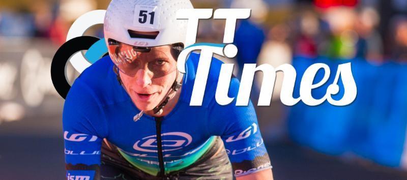 The Tri Town Times: 9/10/18