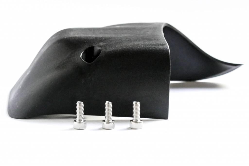 Cervelo Cycles Cervelo Rear Brake Cover for P5