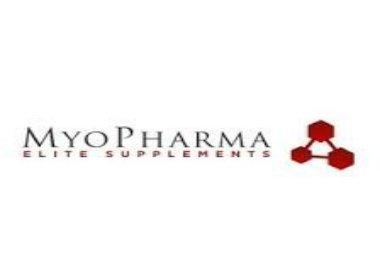 MyoPharma