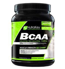 Nutrakey Nutrakey: BCAA 750g