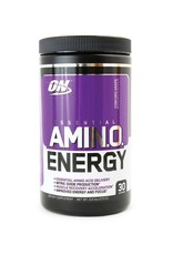 ON ON: Amino Energy 30s Grape