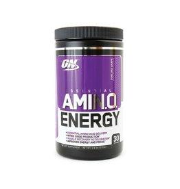 ON ON: Amino Energy 30s Grape