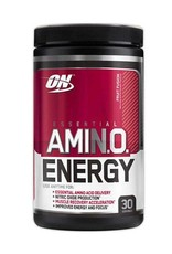 ON ON: Amino Energy 30s Fruit Punch