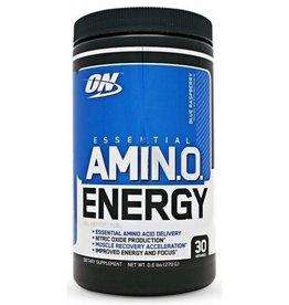 ON ON: Amino Energy 30 Blue Raz