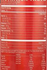 BSN BSN: Syntha-6 2.91lb Vanilla
