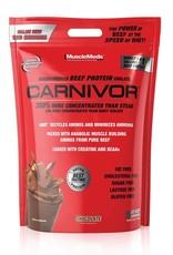 MuscleMeds MM: Carnivor 8lb Choc