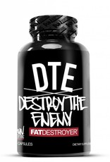 RE: DTE