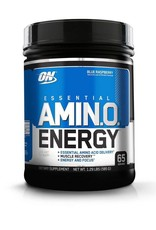ON ON: Amino Energy 65s Blue ras