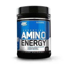 ON ON: Amino Energy 65s Blue ras