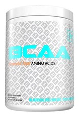 IN IN: BCAA Galaxy Pop 30s