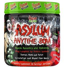 Pyscho Pharma PsychoPharma: Asylum BCAA Sweet Tea