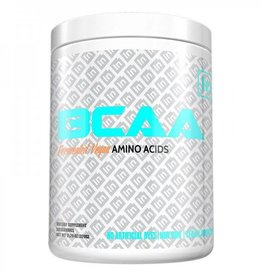 IN IN: BCAA Pacific Crush 40s