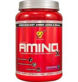 BSN BSN: Amino-X 70s Water
