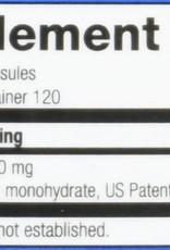 CTD: Kre-Alk 240 tab