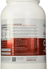 CarboPro Carbopro: Carbo-Pro 3lb