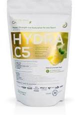 CarboPro Carbopro: Hydra C5 Lemon