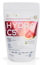 CarboPro Carbopro: Hydra C5 Watermelon