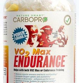 CarboPro Carbopro: VO2 Max Endurance