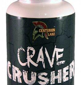 Centurion Centurion Labs: Crave Crusher