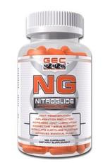 GEC GEC: Nitroglide
