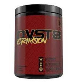 IN IN: DVST8 Crimson Berry