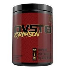 IN IN: DVST8 Crimson Strawberry