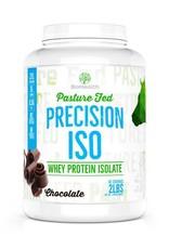 Bio Health BH: Precision ISO 2lb Choc