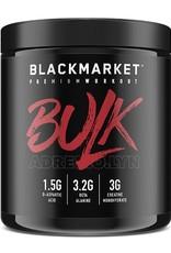 Black Market Labs BML: AdreNOlyn Bulk FP