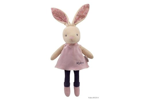 Kaloo petite rose - musical doll