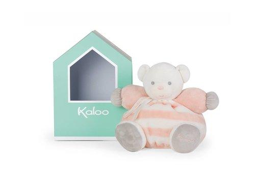 Kaloo Bebe Pastel - Medium Bear