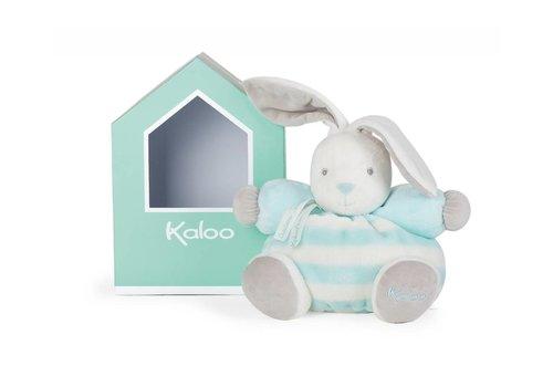 Kaloo Bebe Pastel - Lapin medium