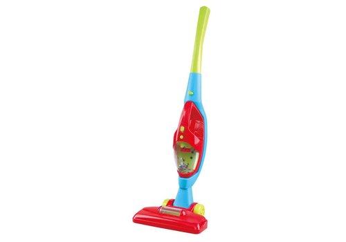 2 in 1 household vacuum cleaner