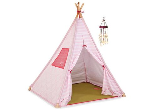Our generation Suite Teepee for OG