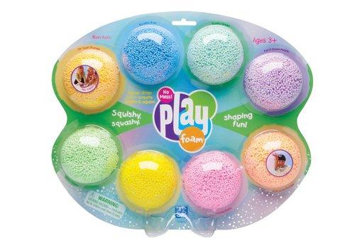 Playfoam paquet de 8