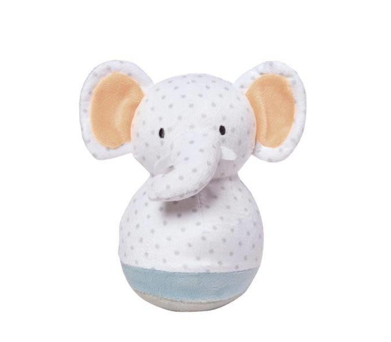elephant polly clark Peppa pig - bubbles emily elephant polly's holiday teddy's day out season 2 - episode 1 please subscribes for more.