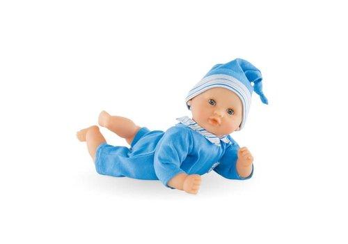 Corolle Mon premier bebe calin bleu