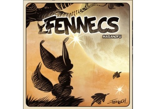 Fennecs