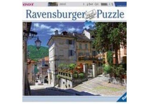Ravensburger Le piémont Italie