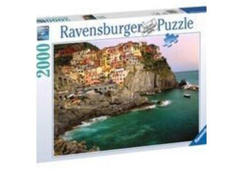 Ravensburger Cinque Terre, Italie