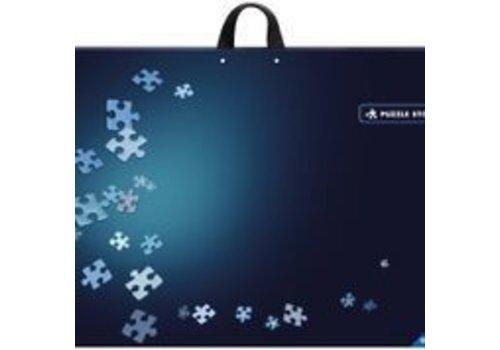 Ravensburger Mallette de rangement pour puzzle