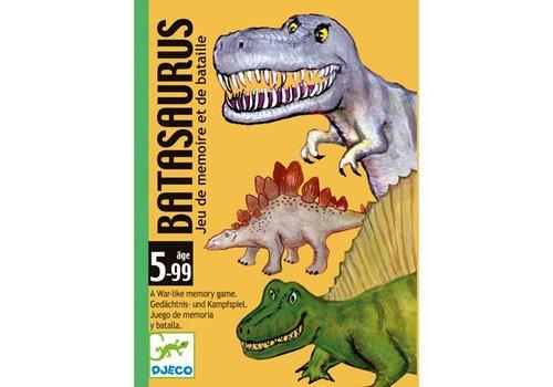 Djeco Batasaurus