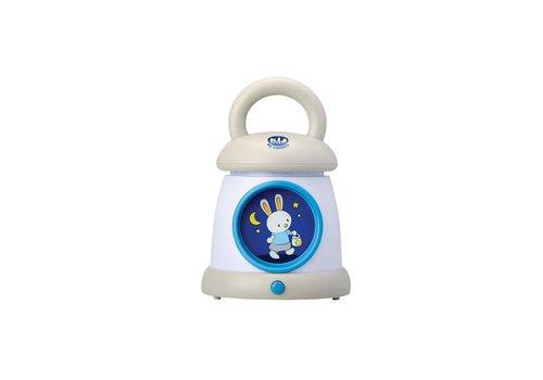 Lanterne - Kids Sleep Lantern