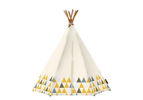 Tipi - Little Scandy