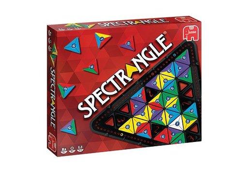Spectrangle, jeu de société