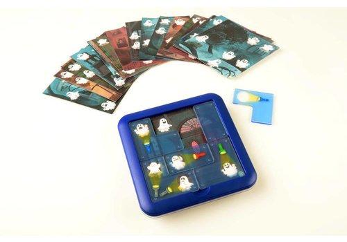 Smart Games La nuit des fantômes