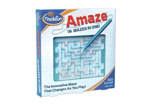 AMAZE (MULT)