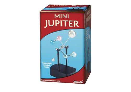 Mini Jupiter