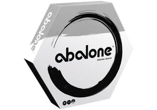 Abalone - nouvelle version