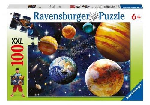 Ravensburger L'Univers